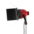 StudioKing Halogen Video Set TLR800-2 Dimmable