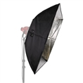 StudioKing Softbox SBT100 100x120 cm for TLR Series