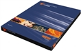 Tecco Laser Paper Starterkit A4 48 Sheets