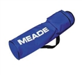 Meade Carrying Bag for Tripod 883