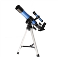 Byomic Junior Telescope 40/400