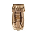 FLIR Belt Holster Tan for PS and LS Series (Molle compatible)
