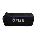 FLIR Camera Carrying Pouch Black 4126884