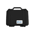 FLIR Case for PS and LS Series