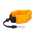FLIR Floating Lanyard for PS and LS Series