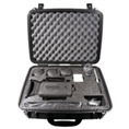 FLIR Hard Shell Case for BHS and BTS Series