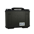 FLIR Hard Shell Pelican Case for HS and TS serie