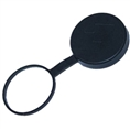 FLIR Replacement Lens Cap for Scout and LS Series 4127306