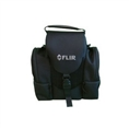FLIR Tactical Carrying Pouch for HS and TS Series