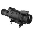 Guide Thermal Imaging Rifle Scope 1.5-6x25mm TS425