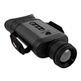 FLIR BHS-XR Command 640 Thermal Imaging Camera (without lens)