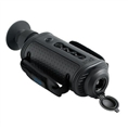 FLIR  HS-X Command 640 Thermal Imaging Camera (Without Lens)