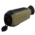 FLIR Scion OTM236 Thermal Monocular