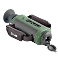 FLIR Scout TS24 Pro Thermal Imaging Camera