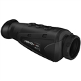 Guide Thermal Imaging Monocular IR510 Nano N2W