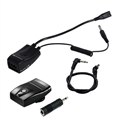 Falcon Eyes Radio Trigger Set RF-A2416-8 for SS-D
