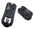 Pixel Radio Trigger Set Pawn TF-362 for Nikon
