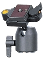 Falcon Eyes Ball Head PH-3 Up to 4 kg