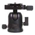 Nest Ball Head NT-636H up to 15Kg