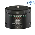Sevenoak Electronic ball head SK-EBH01 Pro
