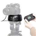 Sevenoak Time Lapse Ball head SK-EBH04