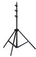 Linkstar Light Stand L-26M 92-266 cm Compressed Air Cushion