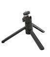 Falcon Eyes Table Tripod Metal TT-215