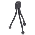 Falcon Eyes Table Tripod MT-140