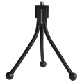 StudioKing Table Tripod FTR-01