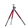 Triggertrap Mini Table Tripod Red 73-200mm