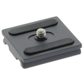 Nest Quick Release Plate for Ball Head NT-630H