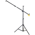Falcon Eyes Light Boom + Light Stand + Counterweight LSB-2