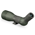 Vortex Razor HD 27-60x85wa Spotting Scope Angled