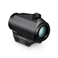 Vortex Red Dot Rifle Scope Crossfire 2 MOA Dot
