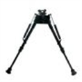 Weapon Bipod