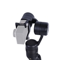 Wenpod 3-Axis Gimbal G3 for Gopro
