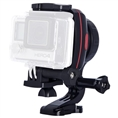 WenPod Gimbal Sport X1 for Action Camera