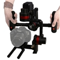 WenPod MD2 Camera Stabilizer