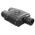 Yukon Digital Day and Nightvision Device N320 RT 4.5-9x28 With Recorder