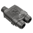 Yukon Digital Day and Nightvision Device N340 RT 4.5-9x28 With Recorder