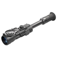 Yukon Digital Nightvision Rifle Scope Photon RT 6x50