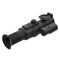 Yukon Digital Nightvision Rifle Scope Sightline N475S with Euro Prism Mount
