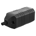 Yukon DNV Battery Double Pack