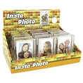 Zep Photo Frame Set 12x RS01 Insta Frame 5,3x8,5 cm